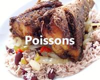 Cuisine Haitienne Toutes Les Recettes Et Plats Haitiens