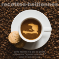 Chocolat Haitien Vegan
