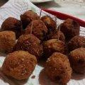 Boulettes-lam-veritable-cuit