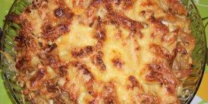 macaronis-haitiens.jpg