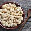 Recette pois blanc bouilli haitien