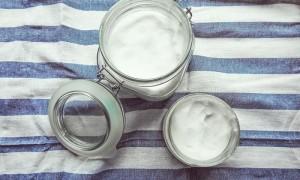 beurre-de-coco